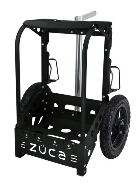Zuca Backpack Cart